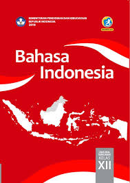 XII PM 1-XII PM2 BAHASA INDONESIA
